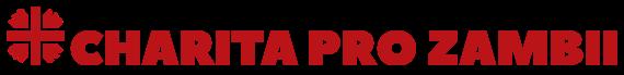 Charita pro Zambii