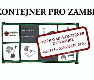 KONTEJNER_pro_Zambii_doprava_web_2